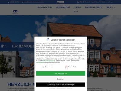 Hauskauf Wolfenbüttel Thumb