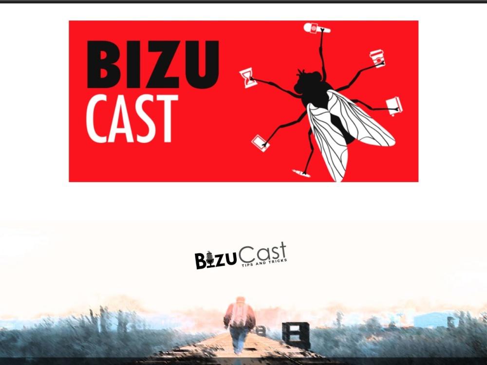 BizuCast