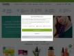 Casida® 🌿 Natürliche Gesundheitsprodukte in Apothekenqualität Thumb