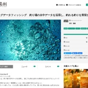 https://cf-shinshu.jp/project/detail/455