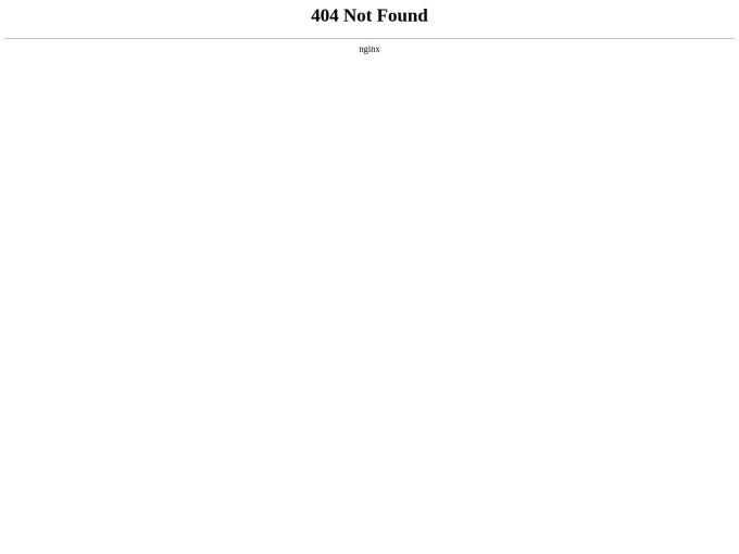 Screenshot des Onlineshops von Huawei