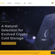 https://coolwallet.io