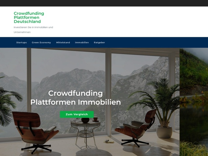https://crowdfunding-deutschland.de/