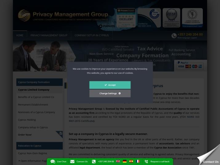 https://cyprus-company-service.com/