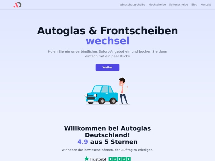 https://deutsches-autoglas.de/