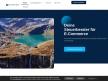 Steuerberater für E-Commerce | Kanzlei Markus Geisler Thumb