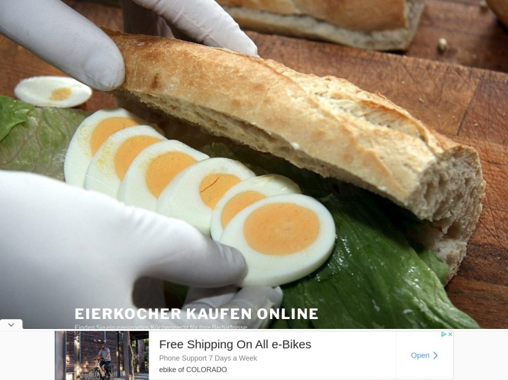 https://eierkocher-online.de/
