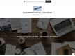 Entrümpelung Fix und Flott – 0174 5342598 – Schnell und Preiswert Thumb