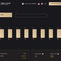 essomillanni.com screen shot