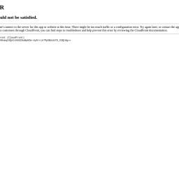 Freshdesk | Customer support software by Freshworks