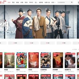 劇迷TV - 最新1080P超清影視線上看