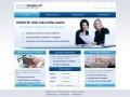 Vorschau auf Finanzierungs- und Kredit - Vergleich