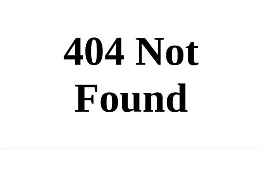 天空游戏手机版_天空游戏手机版官网