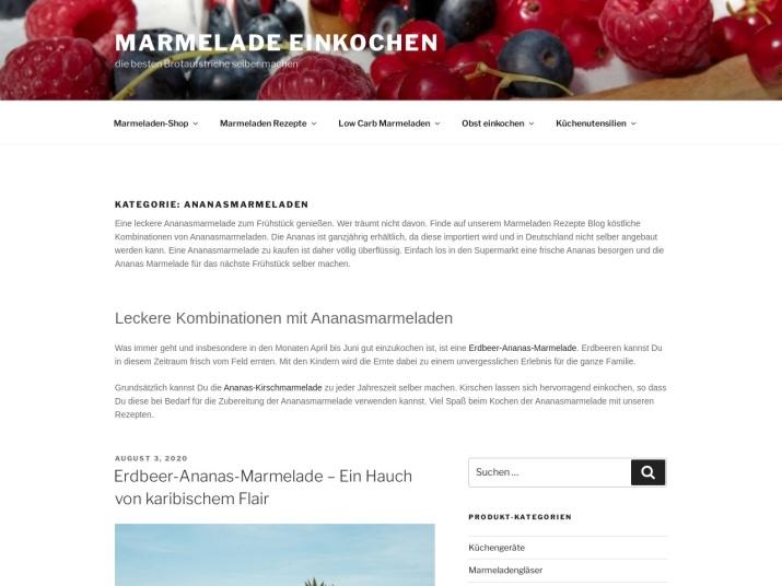 https://marmelade-einkochen.de/category/ananasmarmeladen/