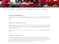 Vorschau auf Erdbeermarmelade einkochen Rezepte