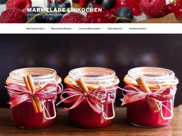 https://marmelade-einkochen.de/kirschmarmelade-mit-amaretto/