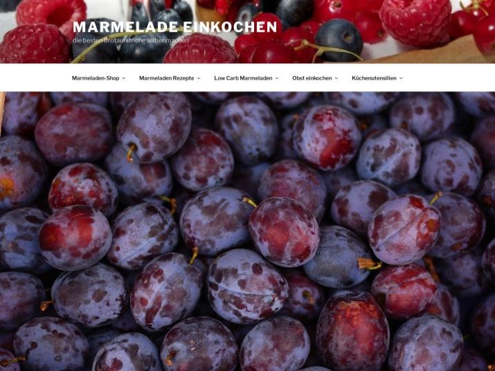 https://marmelade-einkochen.de/zwetschenmus/
