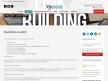 Backlinks kaufen - Viele gute Gründe die für einen Kauf sprechen Thumb