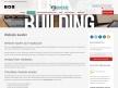 Website kaufen Archive - Marketingberatung und SEO Freelancer Thumb