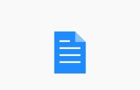 搜狐新闻官网