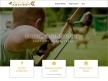 NextLevelArchery - Start with archery today! Bogensport Thumb
