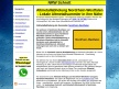 Altmetallabholung - Altmetall Entsorgung in Nordrhein-Westfalen Thumb