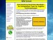 Kostengünstig und Transparent Entrümpelungen in Nordrhein Westfalen Thumb