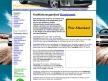 Gebrauchtwagen und Unfallwagen Ankauf für den Autoexport Thumb