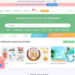 Millions of PNG Images, Backgrounds and Vectors for Free Download | Pngtree