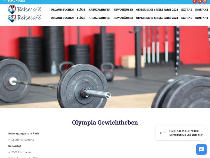 https://reisecafe-premnitz.de/olympia-gewichtheben/