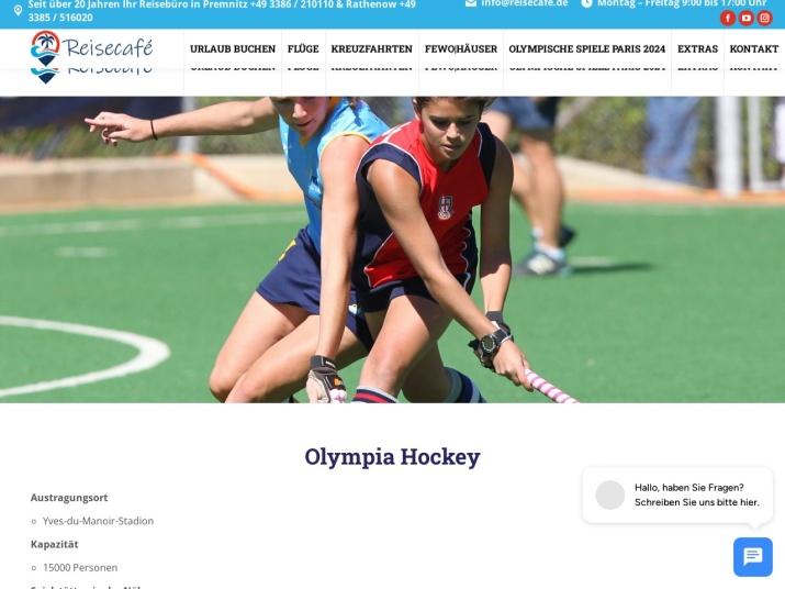 https://reisecafe-premnitz.de/olympia-hockey/