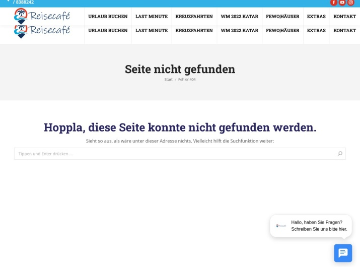 https://reisecafe-premnitz.de/olympia-ringen