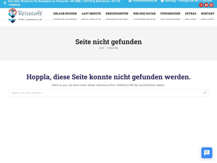 https://reisecafe-premnitz.de/olympia-schwimmen/