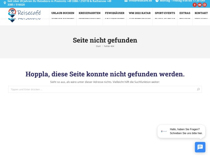 https://reisecafe-premnitz.de/olympia-tennis/