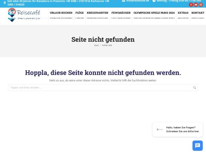 https://reisecafe-premnitz.de/reiseberichte-laender-weltweit/reisebericht-europa/reisebericht-daenemark/