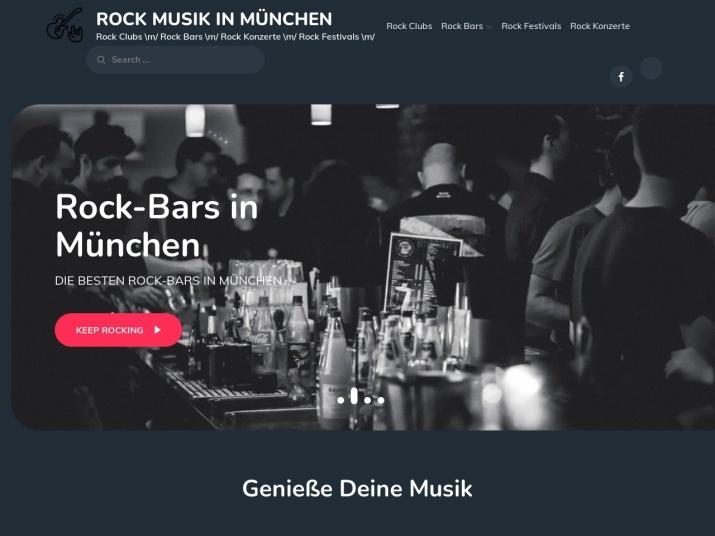 https://rock-music-muc.de/