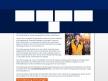 Schrottabholung Bottrop • kostenlos Altmetall und Schrott entsorgen Thumb