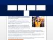 Schrottabholung Dorsten • Altmetall | Kfz-Schrott | Kabel Thumb