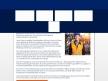 Schrottabholung Dülmen • Altmetall | Kfz-Schrott | Kabel Thumb