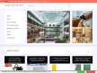 Die Webagentur - Shop-Homepage-Software, Branchenportale und Webprojekt-Verkauf!