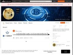 BitCast – O seu podcast sobre Bitcoin