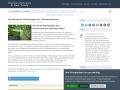 Vorschau auf Anmeldung bei Webkatalogen bzw. Webverzeichnissen
