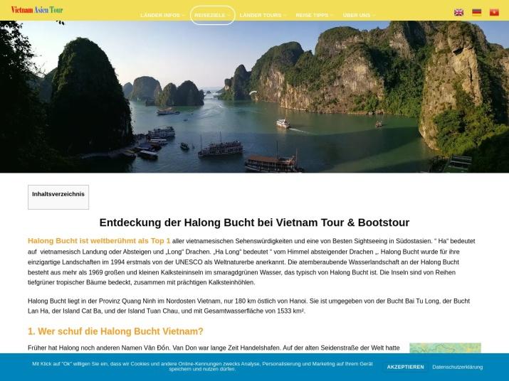 https://vietnam-asien-tour.de/halong-bucht