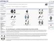 Replica Uhren Shop - Watchcopy Deutschalnd Inc.