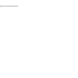 秀山之窗xiushan.ccoo.cn-08DH网站目录