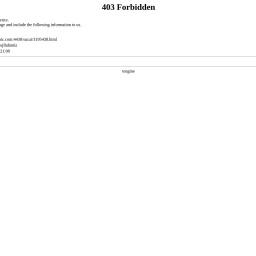 网贷平台图片_网贷平台素材_网贷平台模板免费下载-六图网
