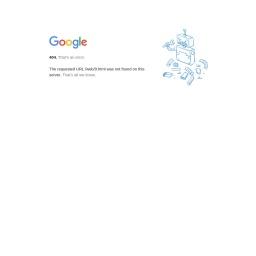 【Photoshop cs4】Adobe Photoshop cs4下载-无忧站长网