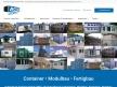 Acker Raum-Systeme GmbH Thumb