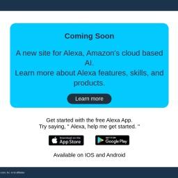 114ka.com.cn Competitive Analysis, Marketing Mix and Traffic - Alexa