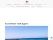 Auswandern nach Zypern und Steuern sparen Thumb